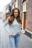 Sweater Manon_