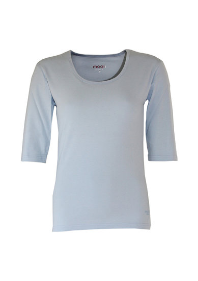 T-shirt Joyce