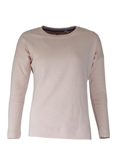 Sweater Manon