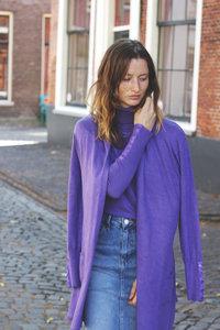 Loret Violet
